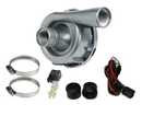 Davies Craig EWP150L electric water pump