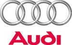 Audi Flywheels