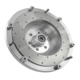 PMC Flywheel GM Chevrolet V8 LS LS1 LS3 LS7 240mm