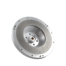 PMC Flywheel GM Chevrolet V8 LS LS1 LS3 LS7 250mm
