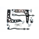 Turn extention kit BMW E9X / E8X M3 - PnP